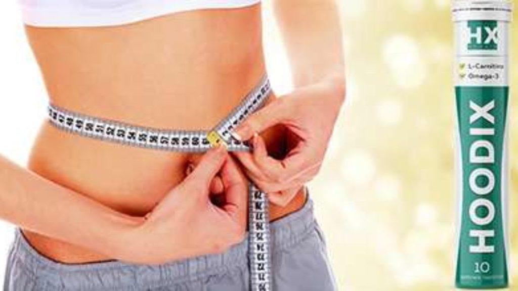 фенилксепин цена для похудения купить