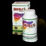 Грифола препарат для печени