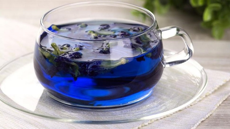 чай гита официальный сайт