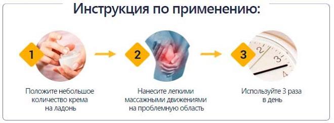 Как использовать препарат Артропант