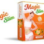 Magic Slim для похудения