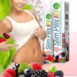 SlimPills средство для похудения